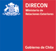 logo_direcon